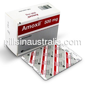 Cheap Amoxil Australia