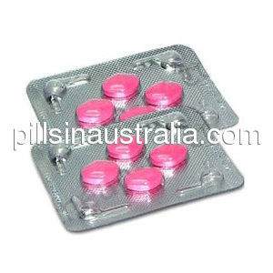 Cheap Female Viagra Australia