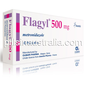 Cheap Flagyl Australia
