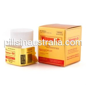 Cheap Viagra Gold - Vigour Australia